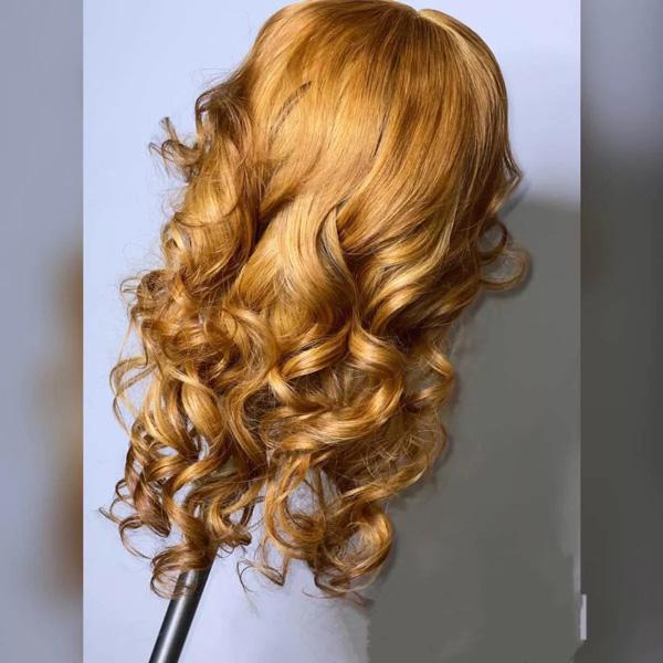 What is XR brazilian hair?