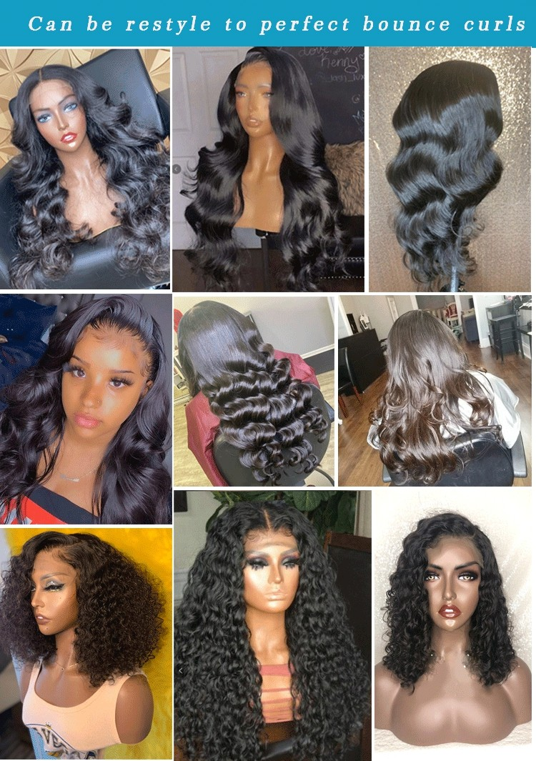 Kbl hair factory wholesale virgin raw brazilian hair loose wave bundles with cuticle aligned hair loose wave bundles