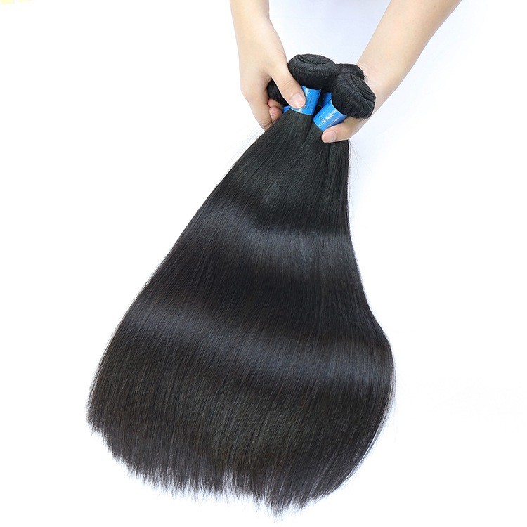 Kabeilu hair brazilian straight human hair supplier for wholesales 10-50 inches available