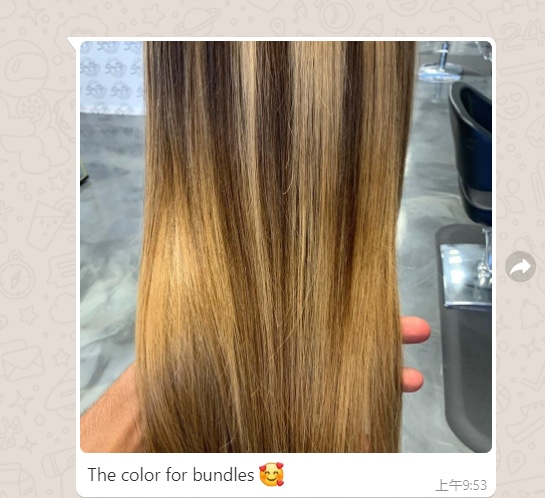 KBL hair vendors Virgin brazilian remy hair cuticle aligned virgin hair bone straight human hair bundles
