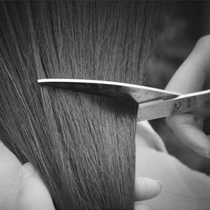 KBL hair advantages